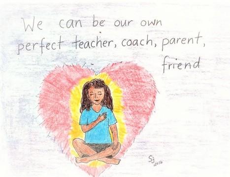 pefect-coach-and-parent