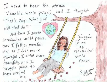 visualize-world-peace
