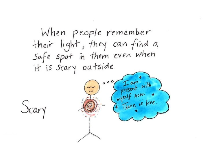 Safe #8