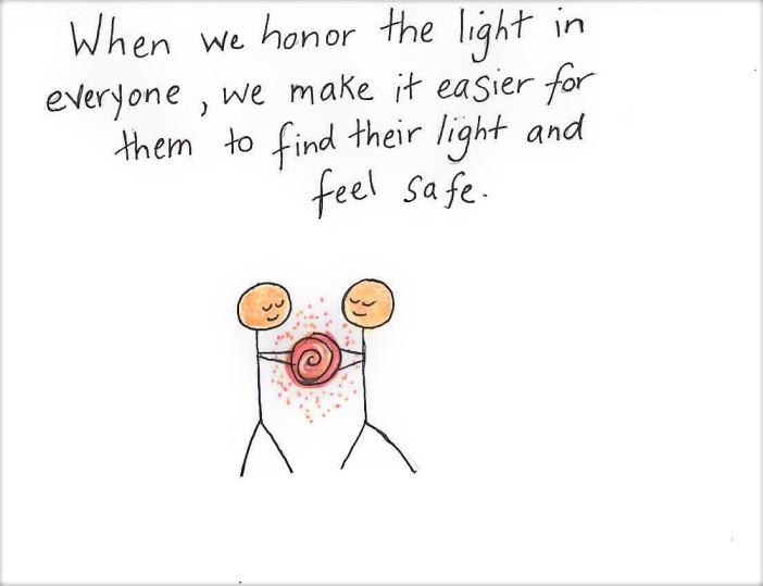 Safe #9