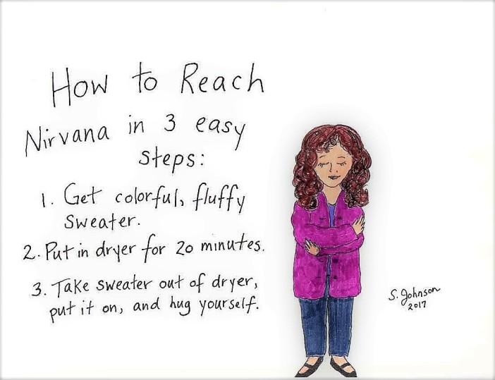 steps-to-nirvana