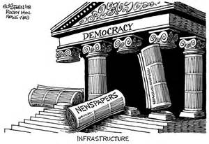 democracy-and-the-press