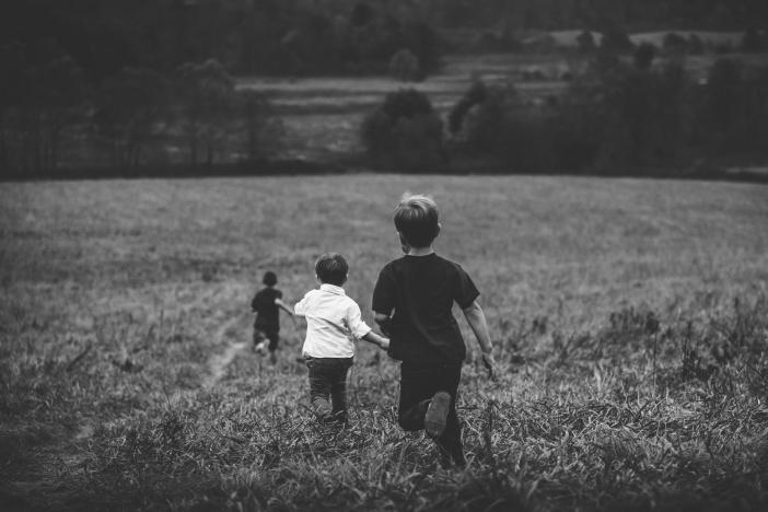 Children running.jpg