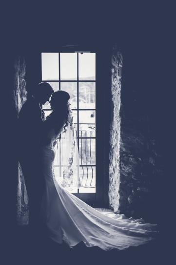 Couple in Love.jpg