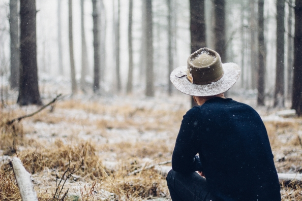 Guy in forest.jpg
