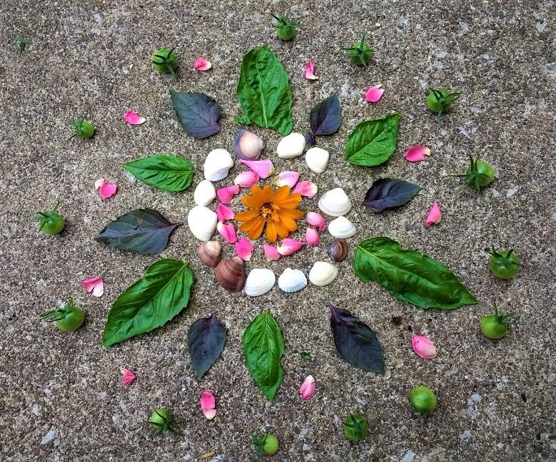 Garden Mandala (2).jpg