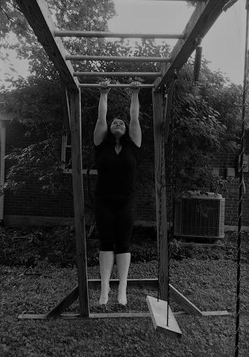 Hanging #1 (4)