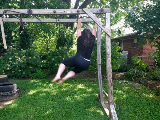 Hanging #6.jpg