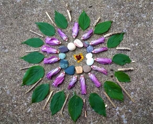 Leaf and rock mandala #2 (2).jpg
