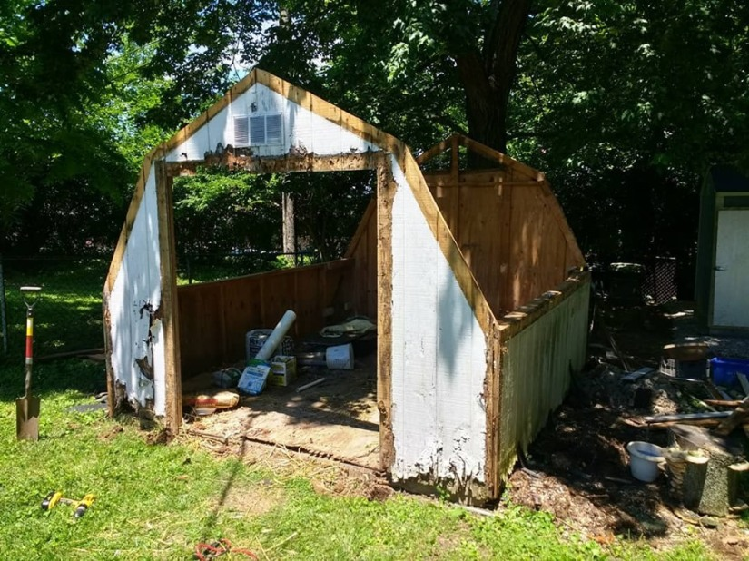Shed #4.jpg