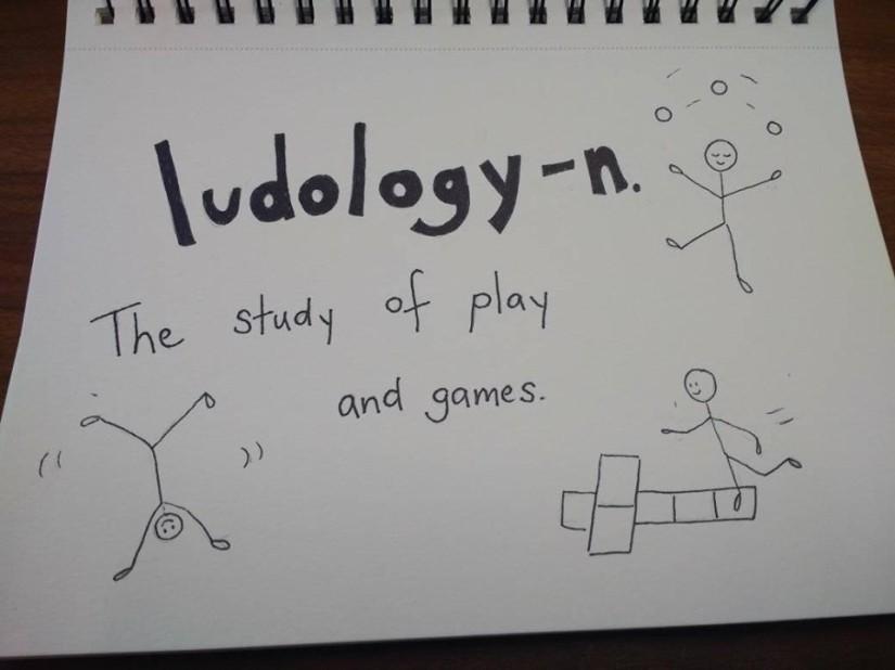 Ludology.jpg