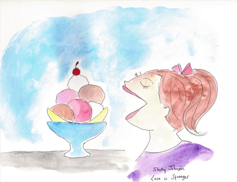 Ice Cream Girl.jpg