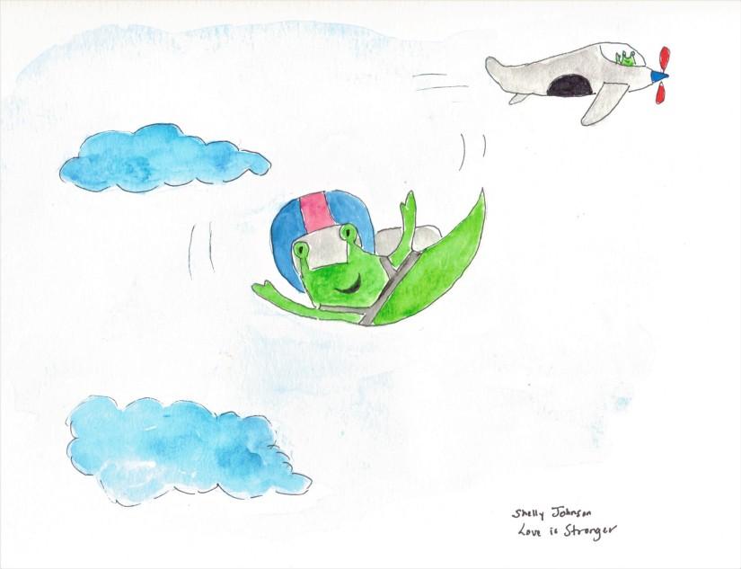 Slug-Mas #28